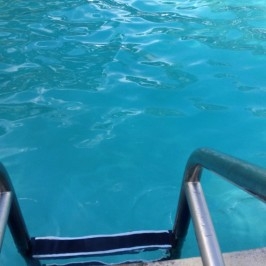 How to Overcome Fear of Water & Prevent Drownings – Ideas Flow at the World Aquatic Health Conference