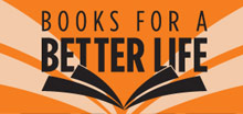 Books For A Better Life Award