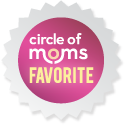 Circle of Moms Favorite