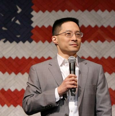 the chinatown idea eric liu It is here that eric liu the accidental asian introduces a powerful and elegant voice into the discussion of what it means to be the chinatown idea 85.