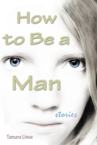 How to Be A Man -PattyChangAnker.com
